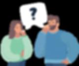 woman-man-FAQ.png