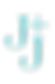 logo-icon-light-teal.png