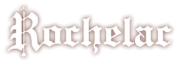 Rochelac_Logo_White_Shadow.png