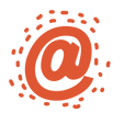 icon-_sign.png