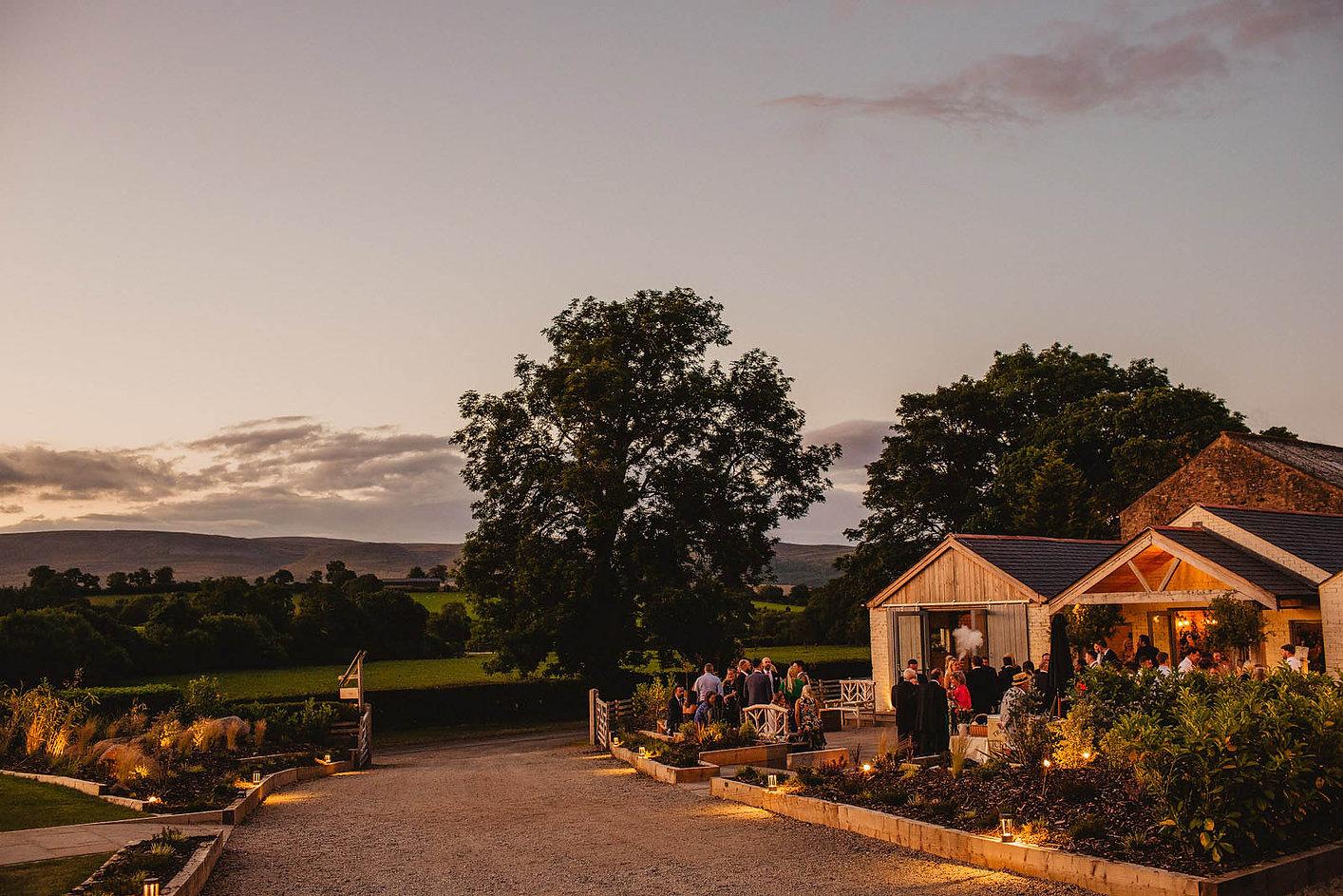 Eden-barn-wedding-71.jpg