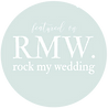 rock-my-wedding-badge-1.png