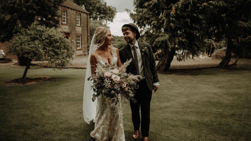 ©Photography-www.esmewhitesidephotography.co.uk  Video- ©www.justbymichael.co.uk