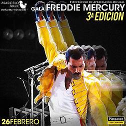 Molde 900x900 Freddie 3.jpg