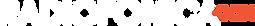 logo-radiofonica-com.png