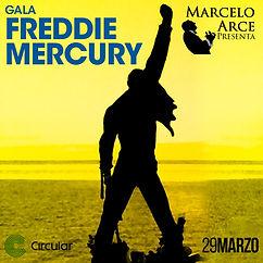 FREDDIE_MERCURY ciruclar.jpg