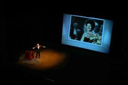 Gala Callas Diva