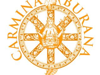 CARMINA BURANA: Cantar de Cantatas