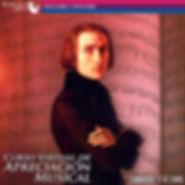Molde 900x900 Curso Virtual.jpg