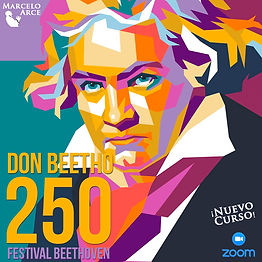 900x900 Beethoven.jpg