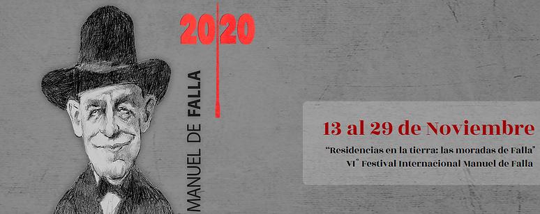 Captura de pantalla 2020-11-15 16.15.20.