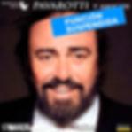 Molde 900x900 Pavarotti sus.jpg