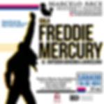 Gala Freddie Comodoro Rivadavia Redes.jp