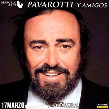 Molde 900x900 Pavarotti.jpg