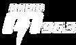 Logo radio eme 2018.png