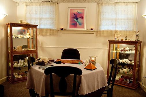 Linda Lauren's Reading Room - site.jpg