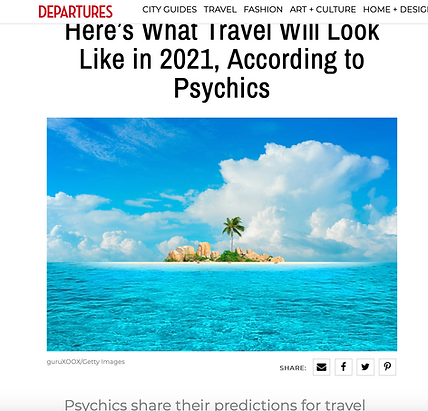 Departure-psychics.png