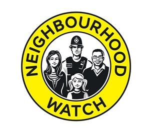 Neighbourhood Watch Scheme