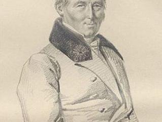 Samuel Owen