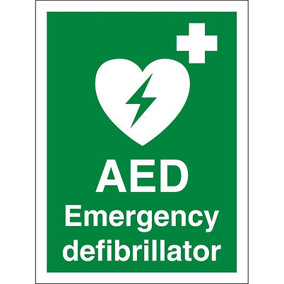 aed-emergency-defibrillator-signs-p135-5