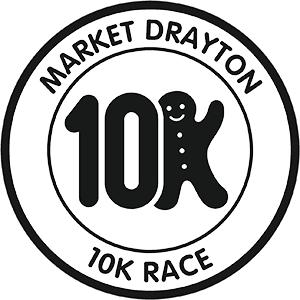 13th May - Road Closure for Market Drayton 10k Run
