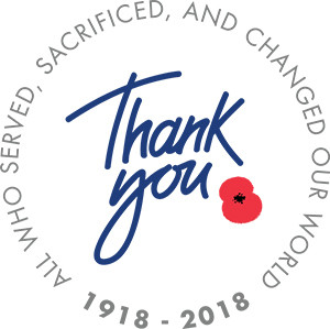 Poppy Appeal - Calling all crafty ladies