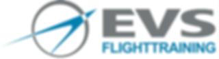 EVS-Flightraining GmbH & Co KG
