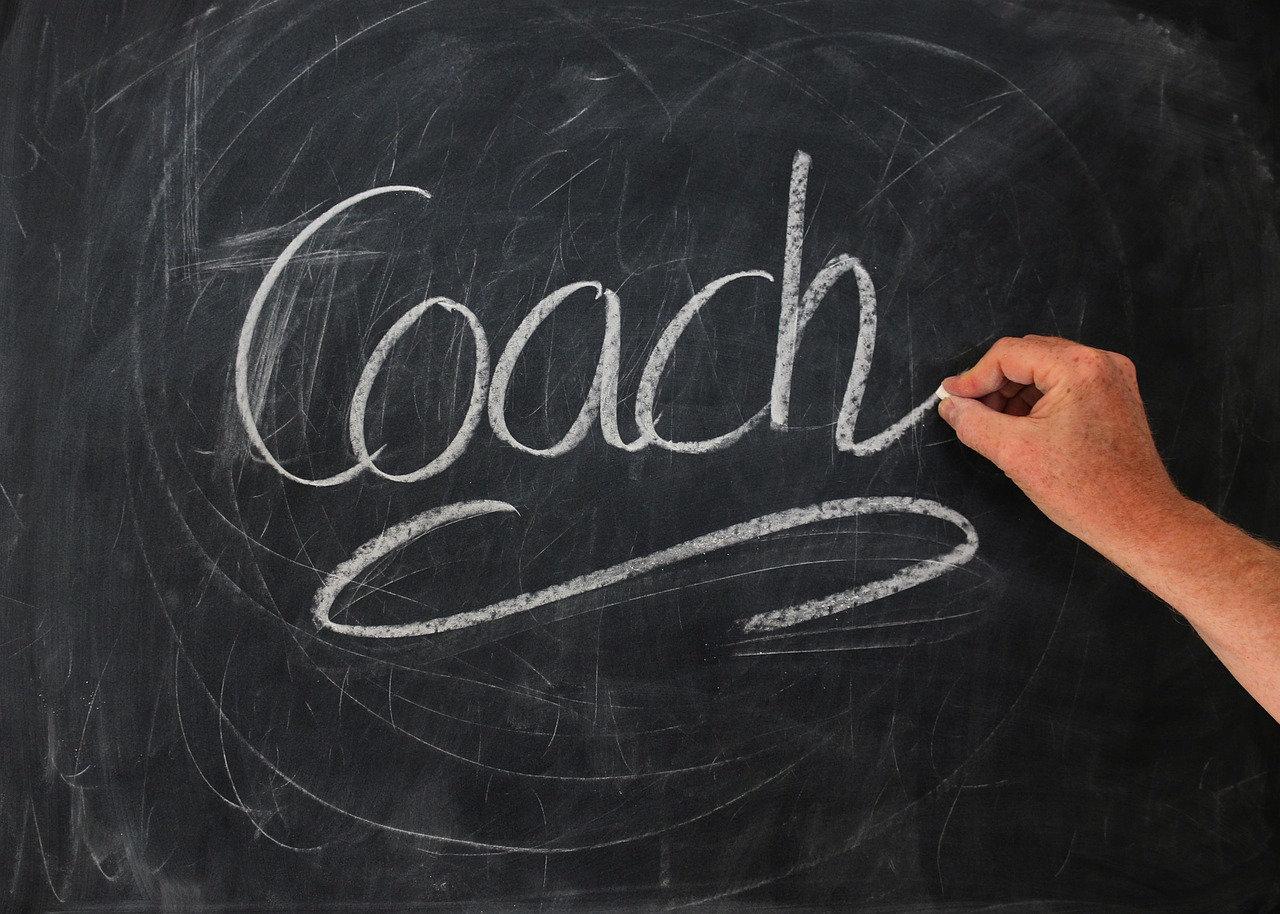 Personal & Life Coaching