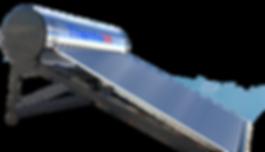 new boiler6.162323 (1)23.png