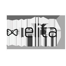 elita.png