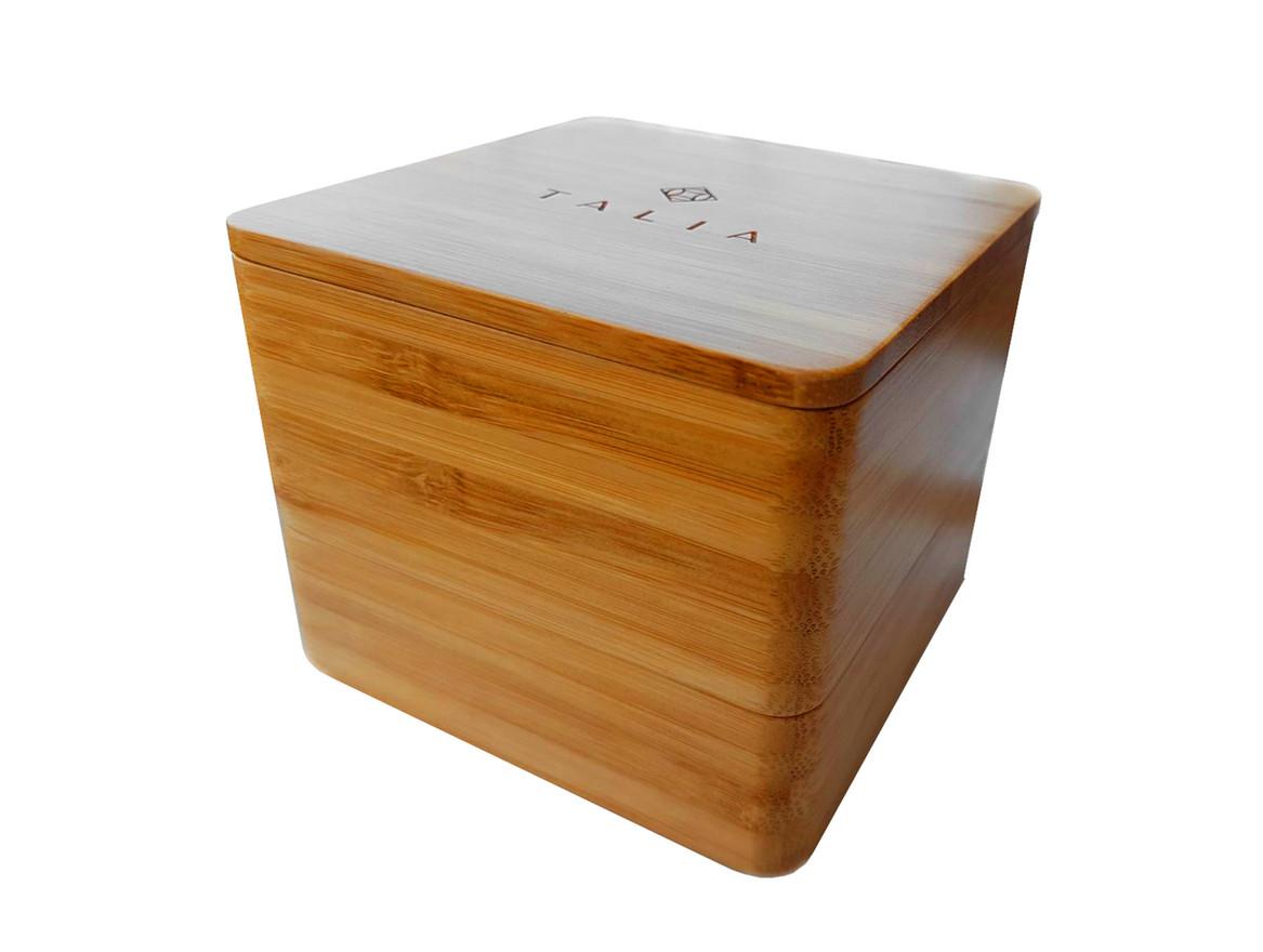 talia box.jpg