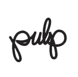pulp.png