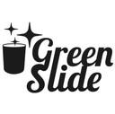 green slide.jpg