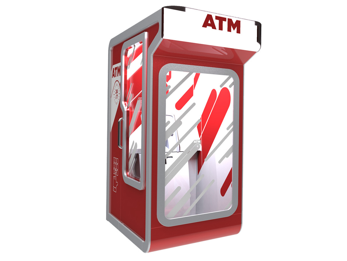 ATM Protection.jpg