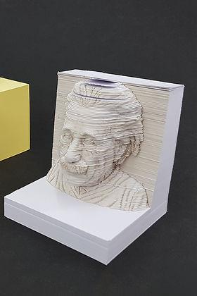Albert_Einstein3_1024x1024_2x.jpg