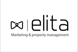 ELITA3