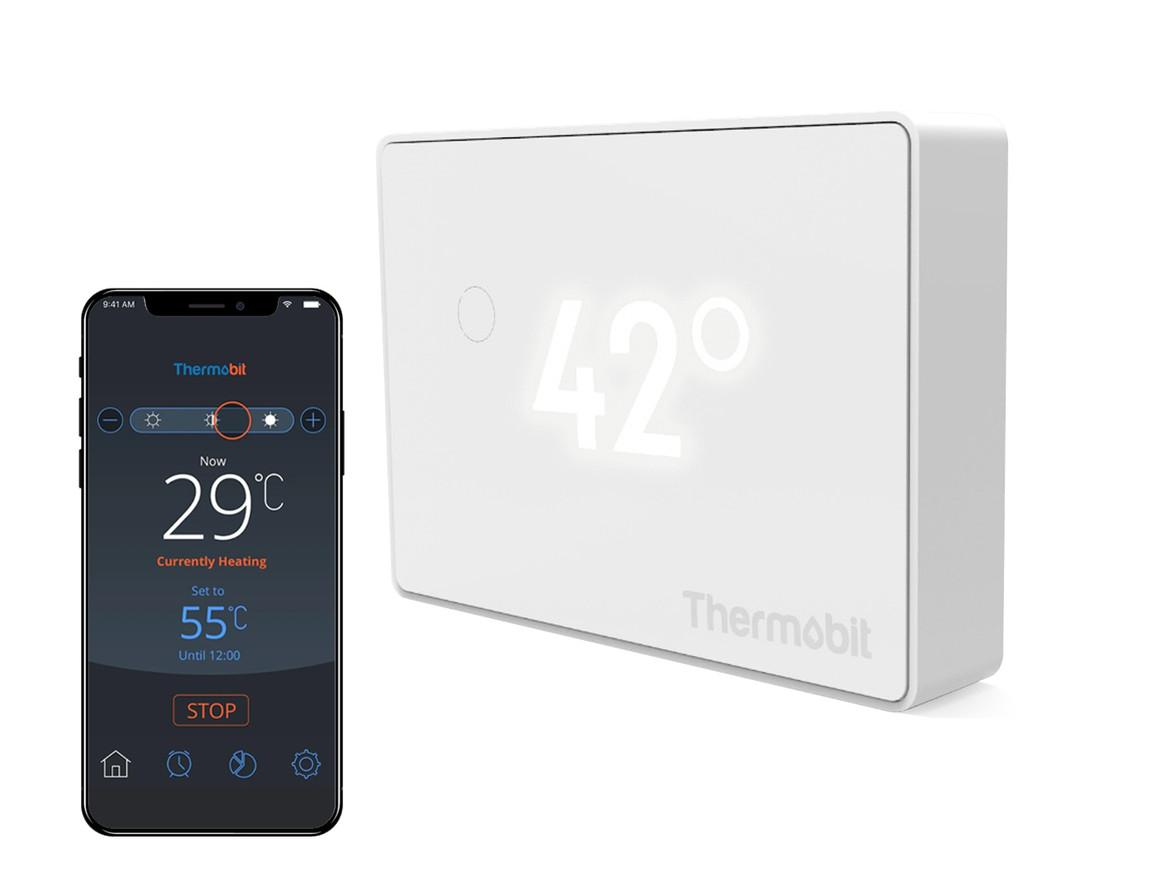 thermobit.jpg