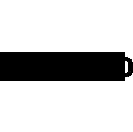 indus logo b2.png