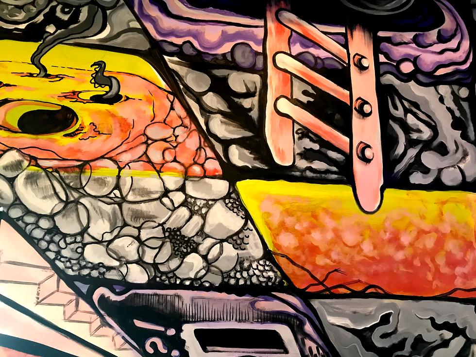 INNIT detail