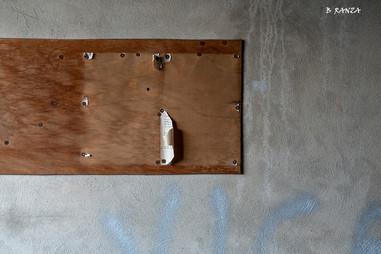 Information minimaliste