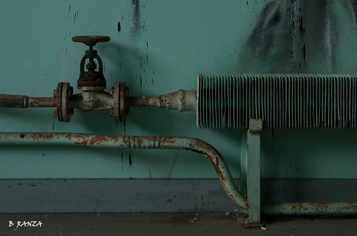 Art industriel