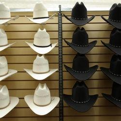 chapeaux!!!