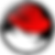 redhat_sml.png