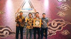BTN Property Award