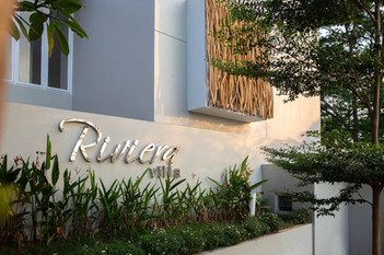 13 - RIVIERA4.jpg
