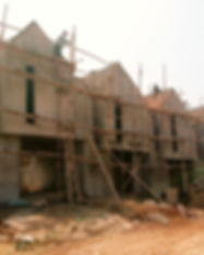 Detail Relife Property Construction