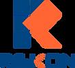 Reka Mulia Konstruksi - Logo PNG.png