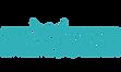logo-DewaRumah.png