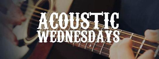 acousticwed.jpg