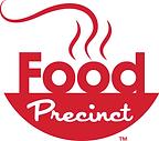 foodprecinct.png